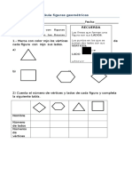 Guia Figuras Geometricas
