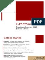 e-portfolio-4