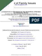 env activo1.pdf