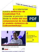 02 SESION_PPT_2015 Creativ Tls y Amabile y Mihaly.ppt