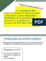 03 SESION_PPT 2015 sitproblema e investig (1).ppt