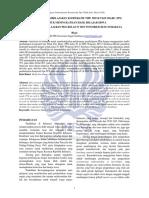2044-3654-1-SM.pdf