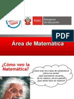 MATEMÁTICA ICA.ppt