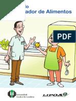 Cartilha do Manipulador de Alimentos.pdf