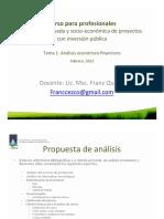 Tema 1 Análisis económico financiero.pdf