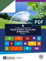 A0152 4de4 MAI Ecologia Y Cultura Ambiental ED1 V1 2014