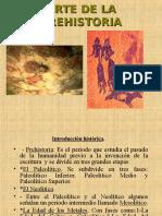 Arte Prehistoria (2).ppt