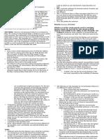 022 - Bastian v. CA.docx