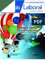 Aele - Set. 2004 - Feriados y Convenio 14 OIT Sobre Descansos en Emp. Industriales