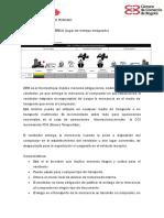 Incoterms CCB.pdf