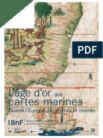 Dp Cartes Marines
