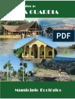 77379459-Bienvenido-a-La-Guardia-Municipio-Ecologico (1).pdf