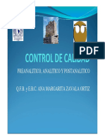 CONTROLDECALIDAD_10472.pdf