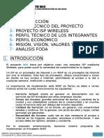 Proyecto Wis