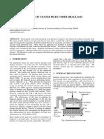 13 th ARC.pdf