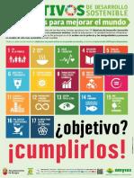Poster ODS