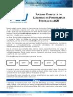ARTIGO-24-AGU.pdf
