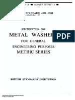 Bs4320.pdf