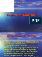 Economic impact of tourism.ppt