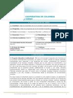 0. PROGRAMA DE CURSO Ccio Internal - 2016-2 - HUMANIDADES I _Expresiones musicales_ _1_.docx