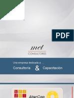 Presentacion -CAPAZ (1)