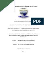 TUSDADM017-2014.pdf