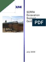 SCRRA_Excavation_Support_Guidelines_July_2009.pdf