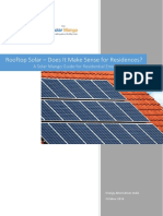 Solar-Mango-Residential-Guide.pdf