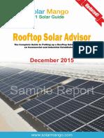 Rooftop_Solar_Advisor_Sample.pdf