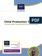 5.ChildprotectionToolKit E