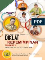 Buku Kenangan Pim II XLII-D-edited by ES