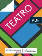 Mce Dc2015 Teatro