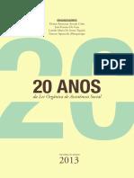 artigos_20anos_loas_v05.pdf
