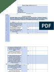 9.4.- Anexo 4 Checklist