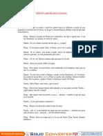 P0001 File Flopi y Nacho