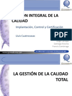 Gestion integral de calidad.pdf