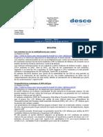 Noticias-News-27-28-May-10-RWI-DESCO
