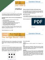 Vertigo VSM-3 Manual.pdf