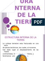 estructurainternadelatierra-101130203836-phpapp01
