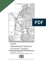 AVANCES EN LA MICROZONIFICACION SISMICA DE LIMA, PERU.pdf