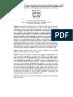4-5-1-PDesarrollo de una aplicación Web que permita satisfacer las necesidades del Instituto Pedagógico RuralB