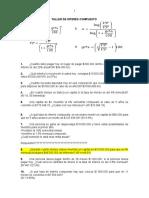 Taller de Interés Compuesto Nro 1 (1)