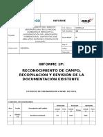 Formato Informe 1P Final-Rev 6