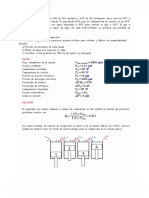FIUBA_58_103078_33433.pdf