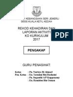 KULIT BUKU KOKURIKULUM sksj 2016.doc