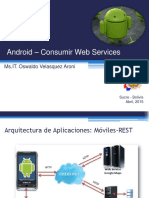 3AndroidUSFX PHP WebServices 2