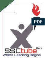 Excel Formulas 2