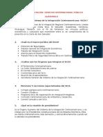 Retroalimentacion Derecho Internacional Publico
