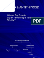 Anti Thyroid