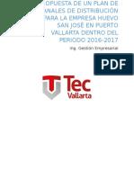 Protocolo canal de distribución expendio de huevo San Jose.docx